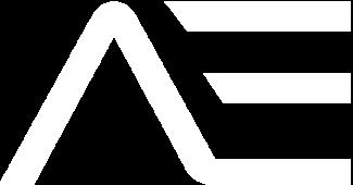 logo-favicon-white.png