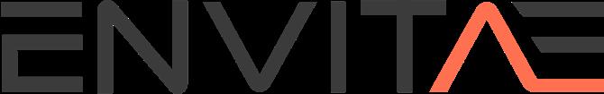 logo_200421_113328.png